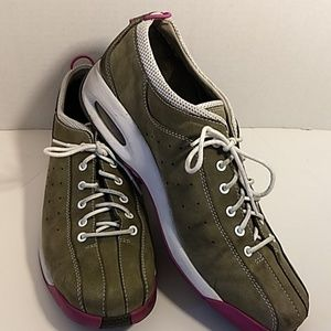 COLE Haan Nike Air Shoes